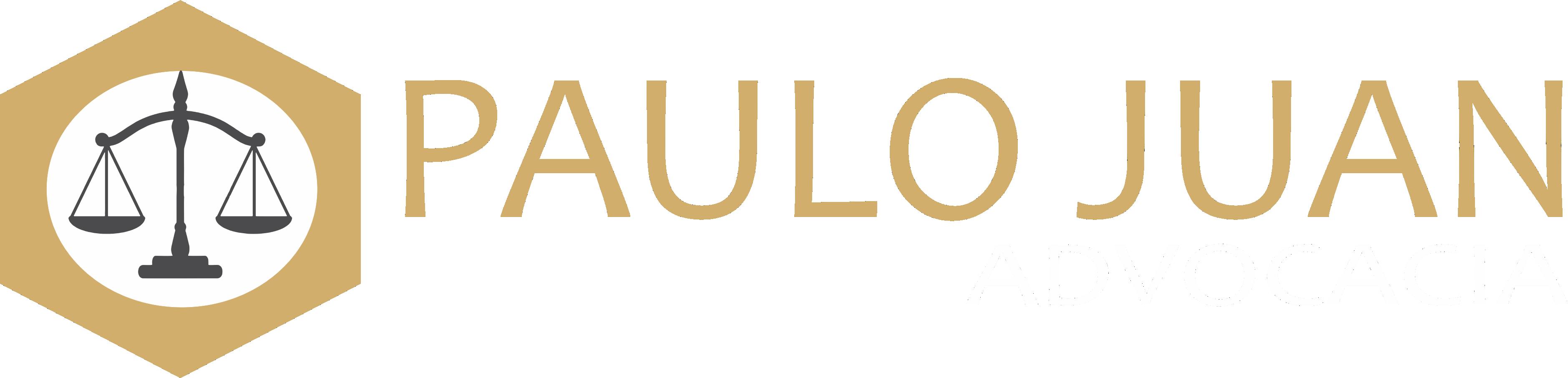 Paulo Juan Advocacia