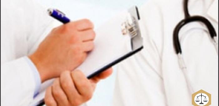 Perícia do INSS: Quais documentos levar?